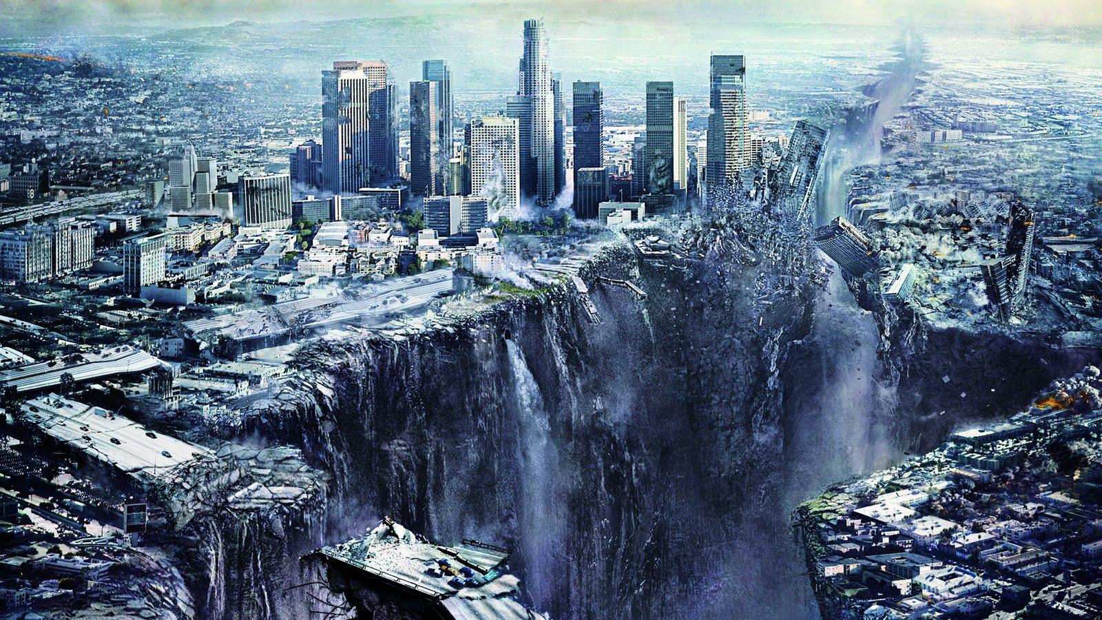temblor-de-tierra-apocalipsis-biblia