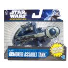AAT_armoured_assault_tank