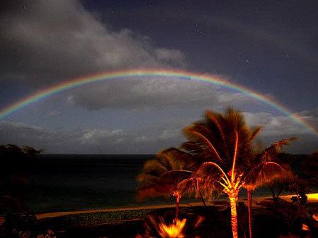 arcoiris_nocturno_1