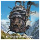 el castillo ambulante