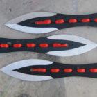 cuchillo_ninja_kunai_1