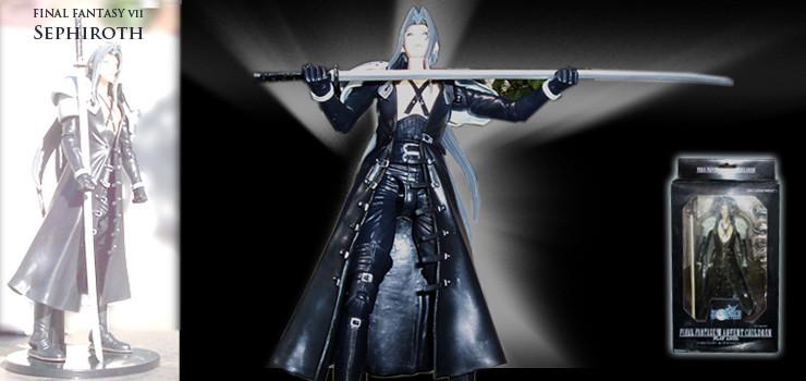 sephiroth_final_fantasy_7_add
