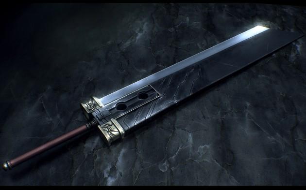 Buster-sword-final-fantasy-7