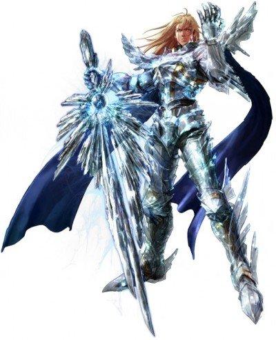 Soul-Calibur-sword