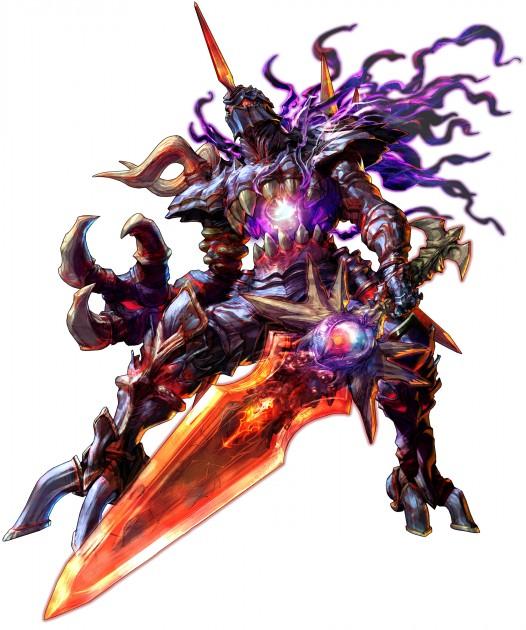 Soul-Edge-sword