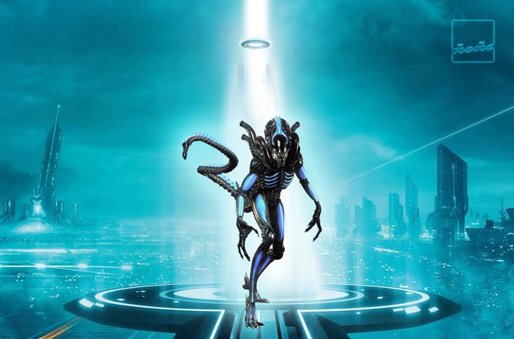 alien_tron_4