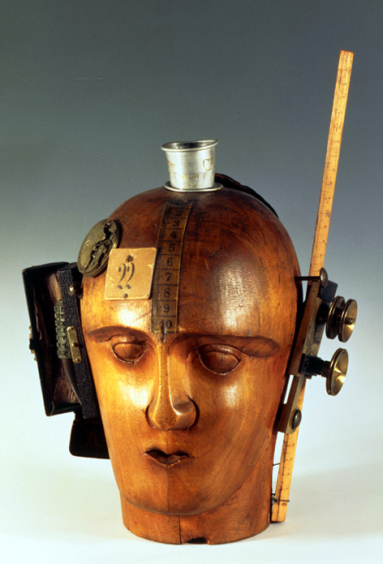 cabeza-mecanica-dadaismo
