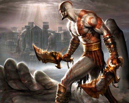 god-of-war-espada-caos