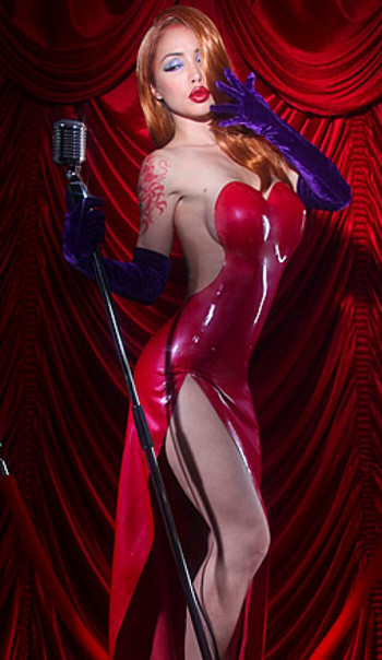 jessica_rabbit_cosplay