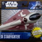 obi_wan_kenobi_jedi_starfighter_1
