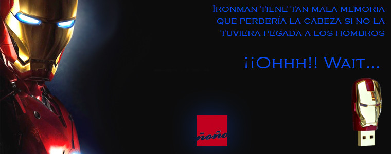 pendrive-ironman-usb-flash-stick-adv_3
