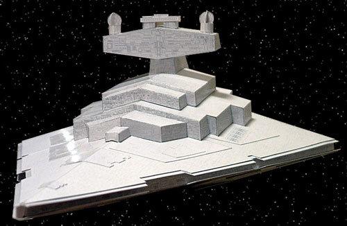 star-destroyer-papercraft-1