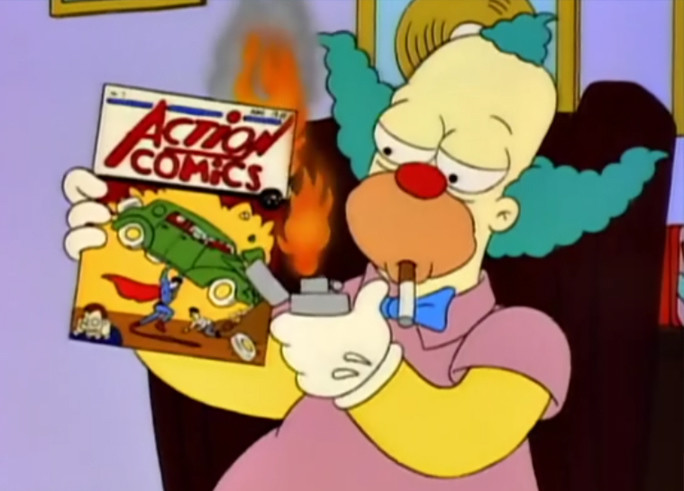 krusty_fuma_action_comic