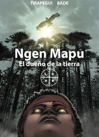 portada-comic-ngen-mapu