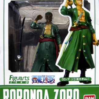figura-roronoa-zoro-one-piece-0