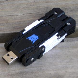 pendrive-transformer-16gb-2