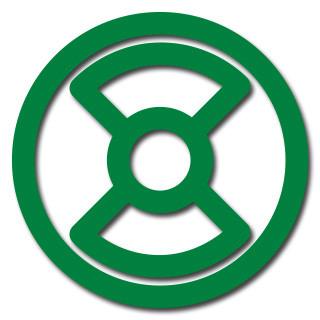 logo-linterna-verde-voluntad