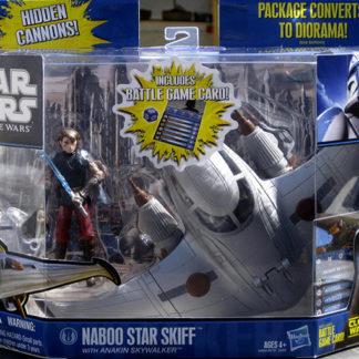 naboo-star-kiff-anakin-star-wars-2