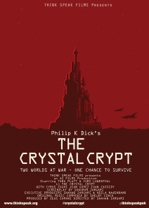 the-crystal-crypt-by-philip-k-dick