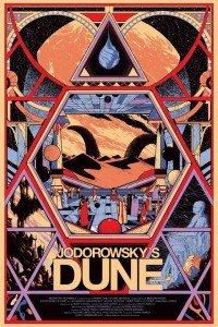 afiche-dune-de-jodorowsky