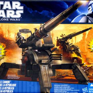 cañon-movil-av-7-star-wars-empaque-1