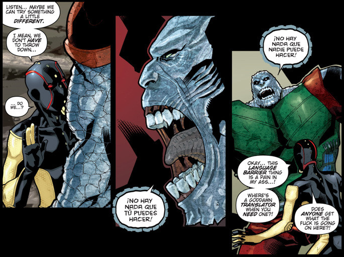 comic-the-bounce-pagina-interior-1