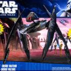 droide-buitre-vulture-star-wars-empaque-1
