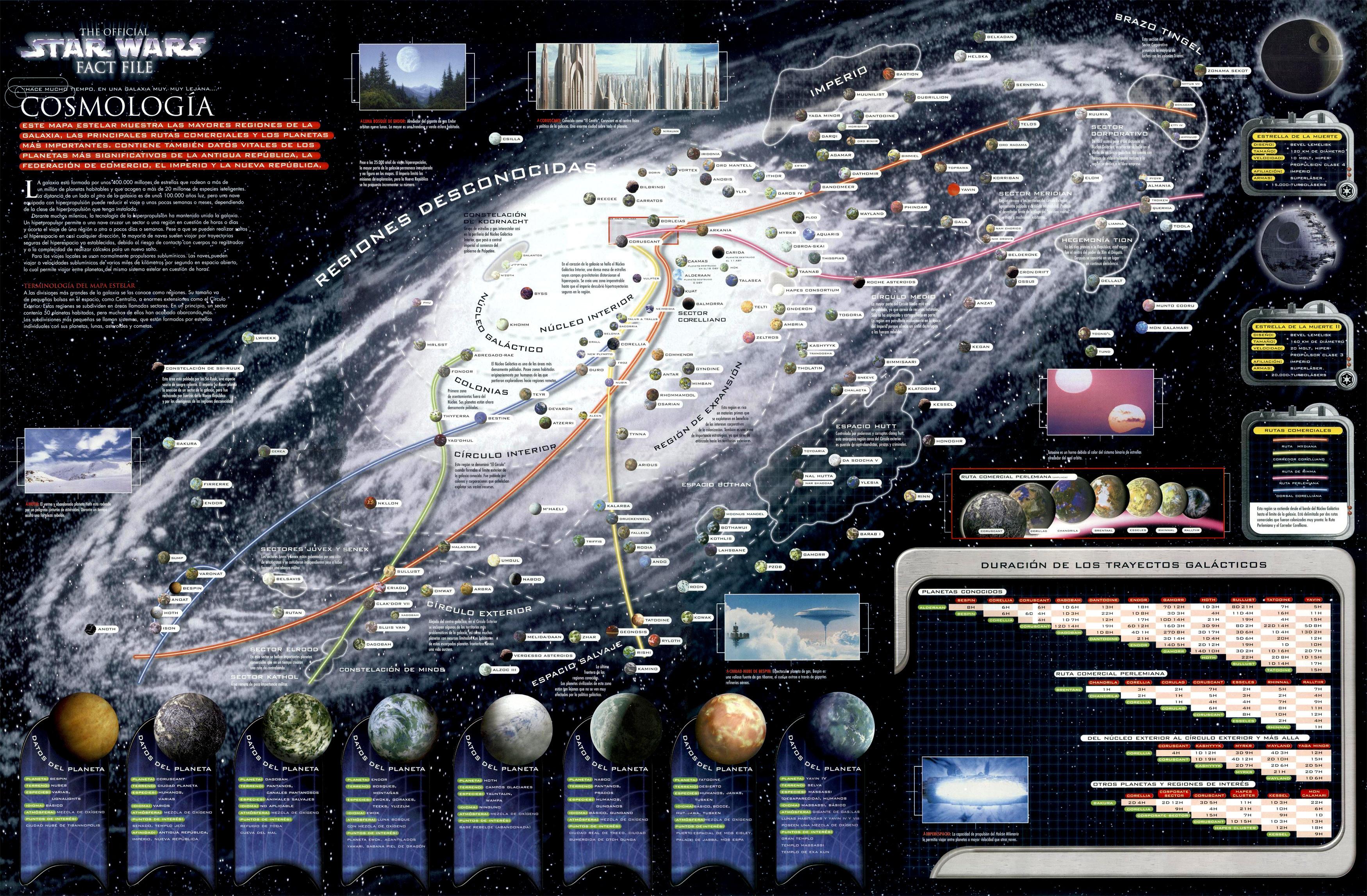 galaxia-star-wars
