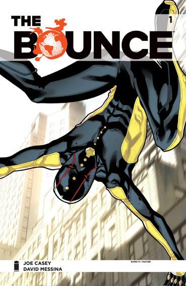 portada-comic-the-bounce-1
