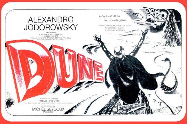 poster-dune-jodorowsky