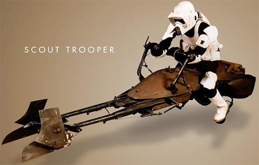 speeder-bike-74-z-moto-voladora-star-wars