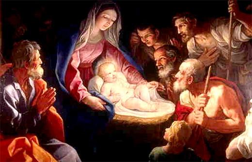pesebre-cristo-belen-navidad