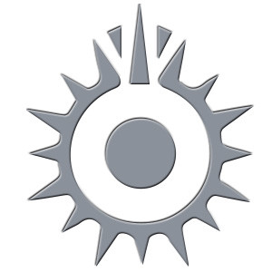 star_wars_logo_orden_black_sun