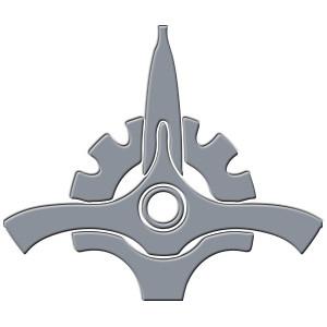 star_wars_logo_senado_galactico