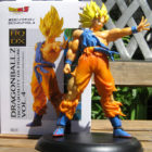 figura-con-caja-de-goku-dragon-ball