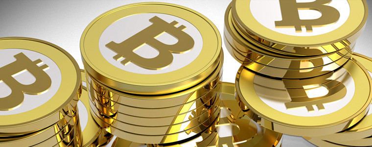 dinero-moneda-digital-bitcoin