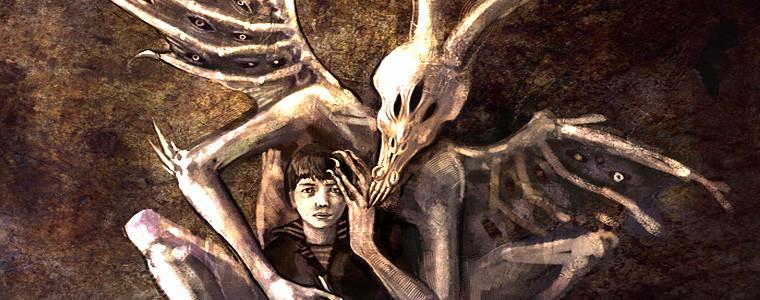 el-que-susurra-en-la-oscuridad-h-p-lovecraft
