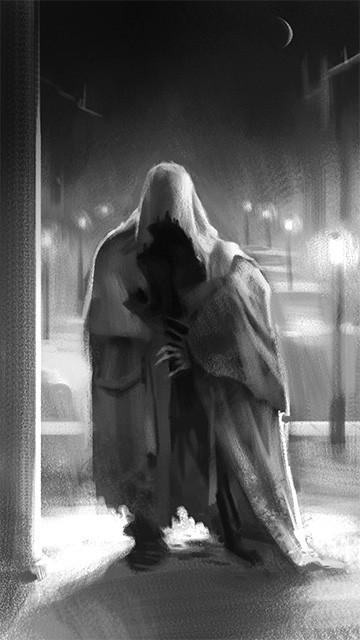 el-ser-en-el-umbral-h-p-lovecraft