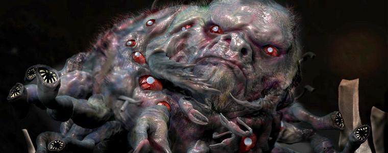 horror-Dunwich-h-p-lovecraft