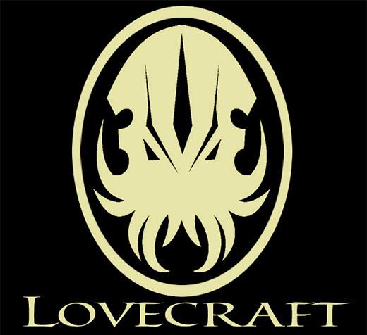 logo-cthulhu-h-p-lovecraft