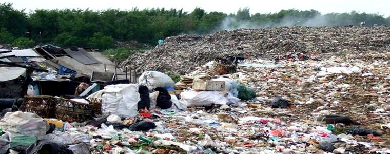 vertedero-basura-para-producir-biocombustible