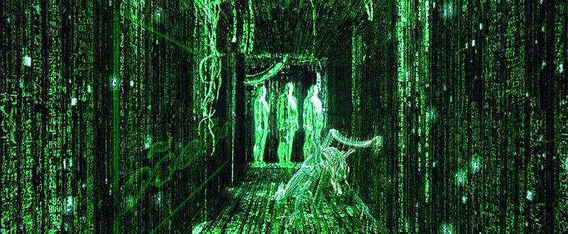 alien-enter-the-matrix-2