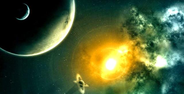 fondo-espacial-ciencia-ficcion