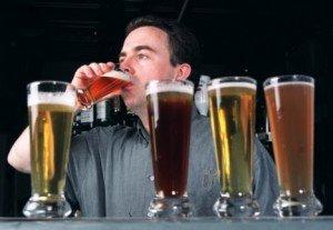 dia-del-trabajo-catador-vino-cerveza