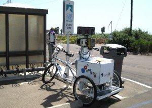 dia-del-trabajo-ciclista-google-maps