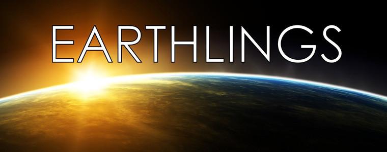 earthlings-terricolas-documental-cine