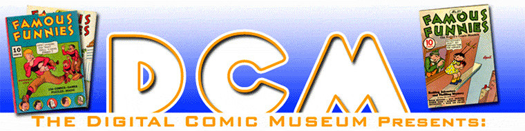 museo-del-comic-logo-portada