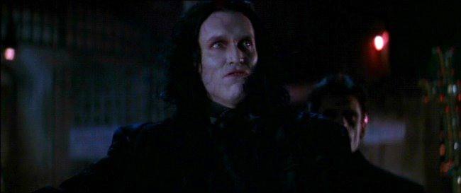 vampiros-de-john-carpenter-valek