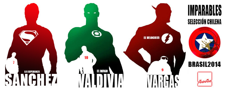 adv-camiseta-seleccion-chilena-comic-sanchez-valdivia-vargas