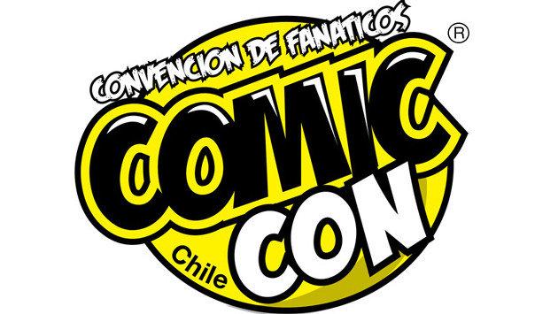 comic-con-chile-logo